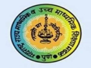 64318687 e1559012223362 Maharashtra State HSC Result 2019 Declared on Today Check it Here