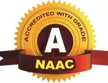 Capture 1 NAAC Accredited Engineering Colleges in Maharashtra
