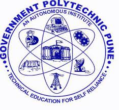 download 1 Good Diploma Engineering Colleges in Pune