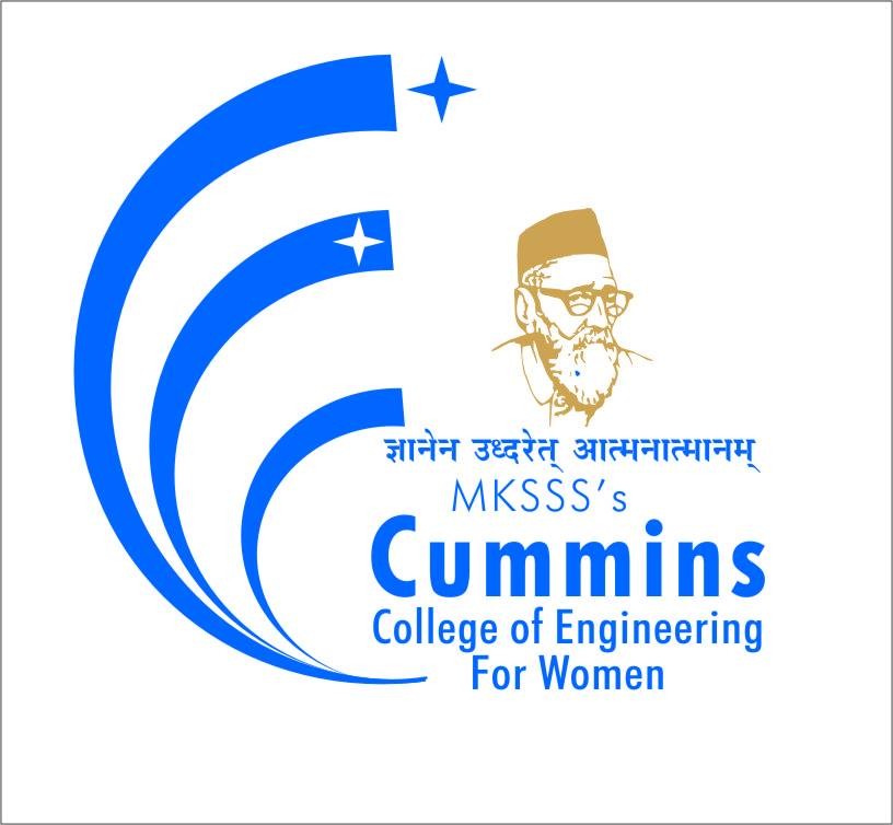 1923448 1265554853459847 7731353266403517565 n 1 MKSSS's Cummins College of Engineering for Women Pune
