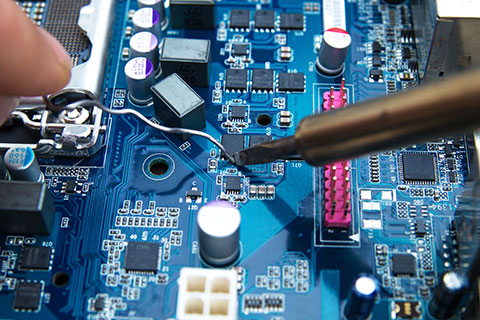 Computer Engineering List of Colleges Where Electrical Branch Offered (Pune)