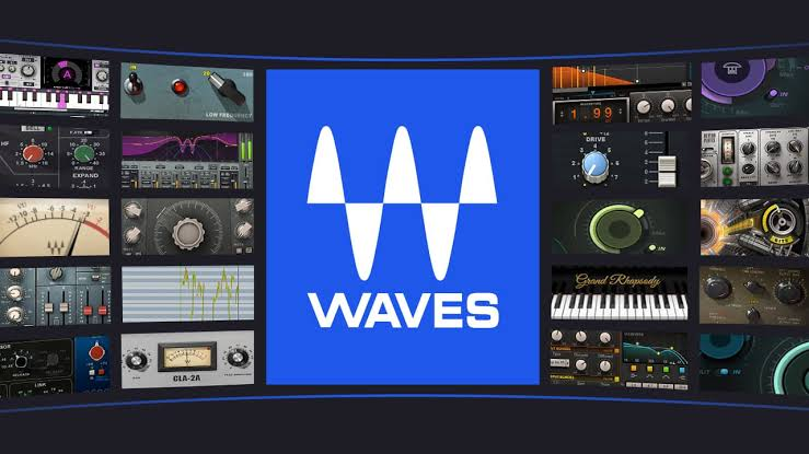 images 3 Resources to Learn and Practice Audio Engineering ONLINE!