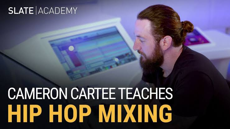 Resources to Learn and Practice Audio Engineering ONLINE!