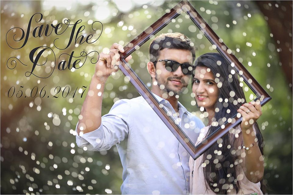 19400524 1795940523754814 8806389621391343359 o Success Story - How Engineering Student Yogendra Chavhan Became a Professional Photographer