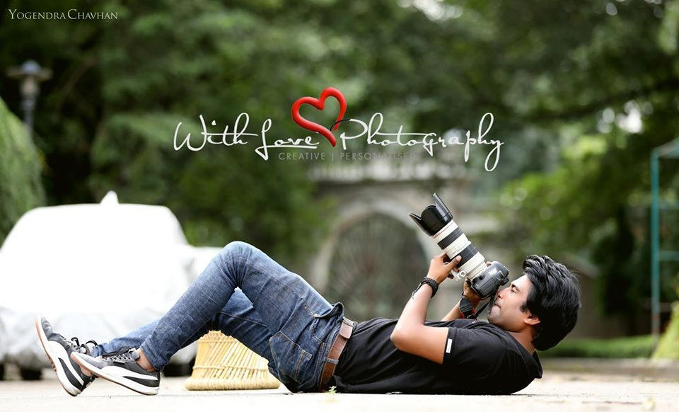 21753320 1475330189209990 9102894538357136930 o Success Story - How Engineering Student Yogendra Chavhan Became a Professional Photographer
