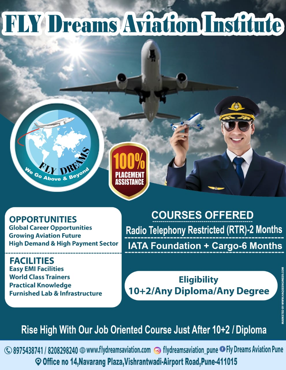 fly-dreams-aviation-institute-pune-rtr-classes-in-pune-haq-se-engineer-aviation-classes-in-pune
