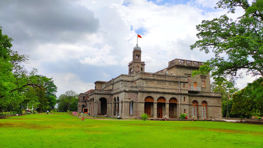 Pune-University-Haq-se-engineer