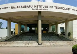 RIT-Isalampur-reviews-haqseengineer